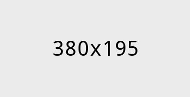 CLIENTE 365º