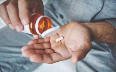 medicacion2